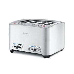 Breville-BTA840XL-4-Slice-Die-Cast-Smart-Toaster