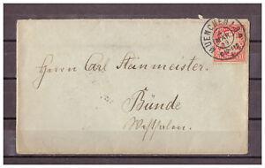 Baviere-Minr-56-Munich-apres-Modes-Westf-04-03-1909