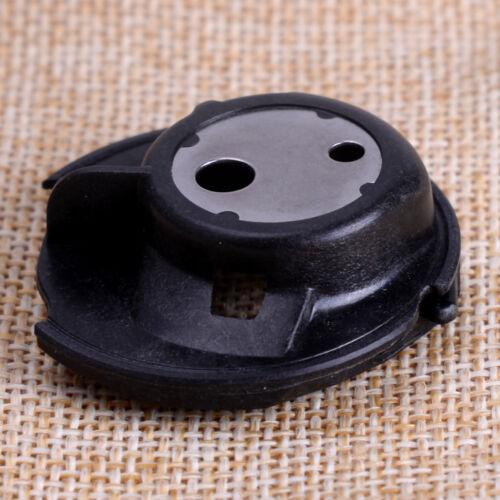 Caja de Bobina Bobbin Case para Máquinas de coser Brother BC1000 HE240 XE7560001