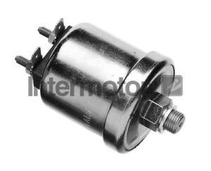 Intermotor-Oil-Pressure-Transmitter-Sender-Unit-53903-5-YEAR-WARRANTY
