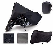 Motorcycle Bike Cover Harley-Davidson FLSTSB Softail  Cross Bones