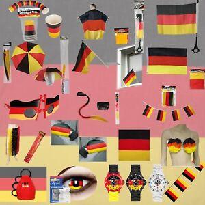 fanartikel deutschland fu ball wm 2018 flagge uhr fahne. Black Bedroom Furniture Sets. Home Design Ideas