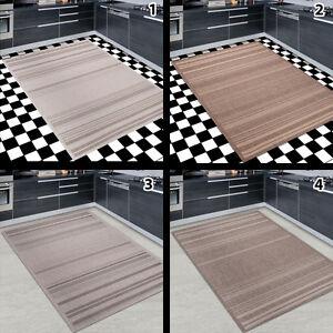 cucine tappeto pelo corto, molto motivo e colori grande Design ...