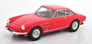 Ferrari-330-GTC-rot-1960-1-18-CMR