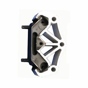 For 2011-2017 Ford Mustang 2.3L 3.7L 5.0 3294 Manual Transmission Mount New