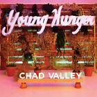 Young Hunger von Chad Valley (2012)