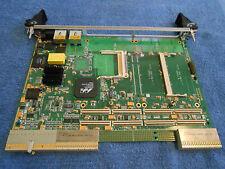 ORION CPC7510 750MHZ 133MHZ POWERPC IBM750FX/GX COMPACTPCI 1MB L2 CACHE W/DDR