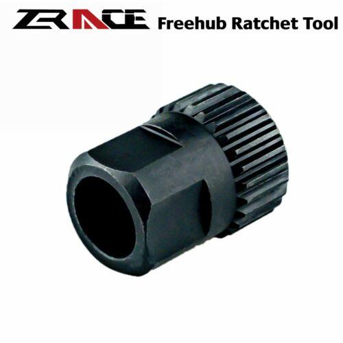 freehub ratchet Tool for DT SWISS HUB ZRACE HUB Tool