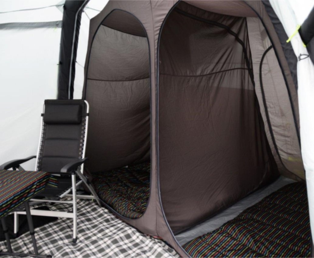 Outdoor Revolution 4 person Inner Tent for for for Awning birth T4 T5 Movelite Annex man 72199f