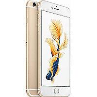 iphone 6s plus phones for sale shop