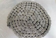 BL446 Forklift Mast Upright Industrial Universal Leaf Chain by the Foot BL-446