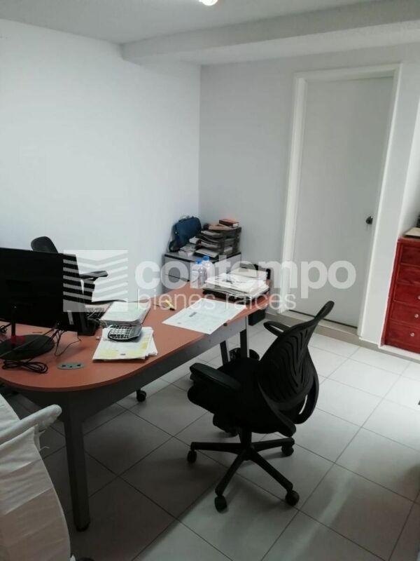 Venta Casa - Lomas de Atizapán - Atizapán de Zaragoza - EDOMEX