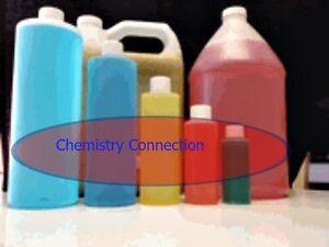 Sodium-Lauryl-Glucose-Carboxylate-and-Lauryl-Glucoside-Blend-All-Sizes-FreeS-H