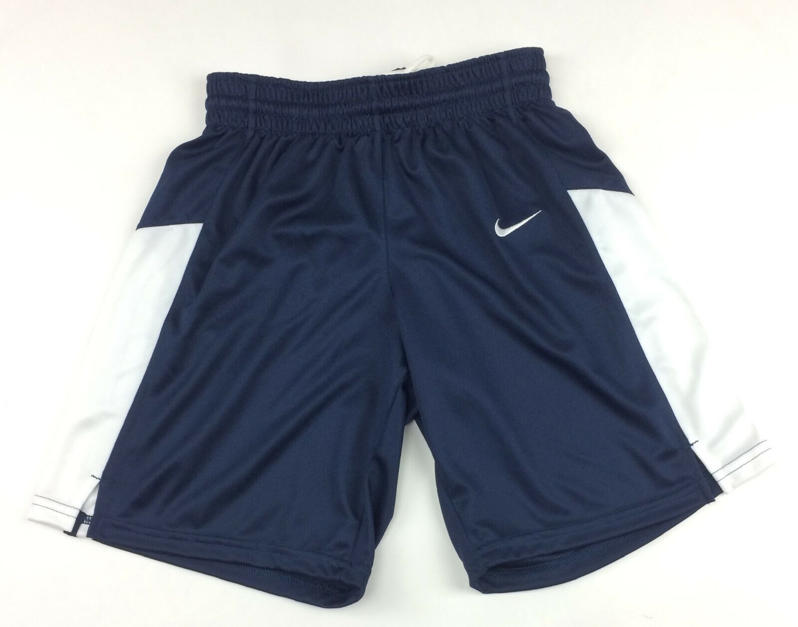 nike performance short