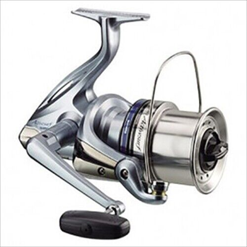 Shimano SA Active Surf spinning  reel Fine Line type from Japan  with 100% quality and %100 service