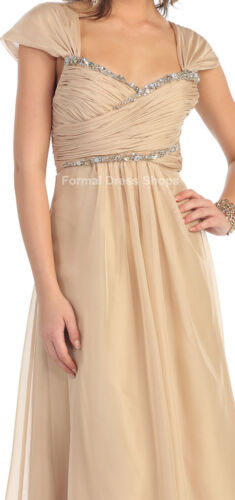 EVENING DINNER CRUISE DRESSES SPECIAL OCCASION BRIDESMAID GOWNS UNDER $100 SALE