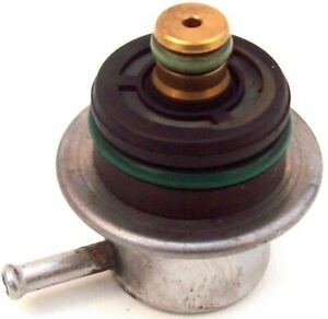 VW-Audi-Golf-Skoda-Bora-Petrol-Bosch-Fuel-Pressure-Regulator-3-0-Bar-0280160557