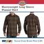 Dickies-Men-039-s-Heavyweight-Flannel-Plaid-Shirt-Long-Sleeve-Pocket-Relaxed-WL652 thumbnail 4