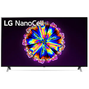 LG-65NANO90UNA-65-034-Nano-9-Series-Class-4K-Smart-UHD-NanoCell-TV-w-AI-ThinQ-2020