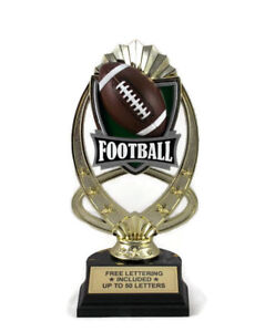 Football-Trophy-MVP-Coach-Recognition-Team-Desktop-Series-Free-Lettering