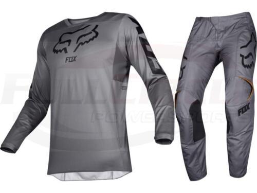 Fox Racing 180 Przm//Czar Jersey /& Pant Combo Men/'s Motocross//MX//ATV Dirt Bike 19