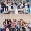 IZ-ONE-IZONE-OFFICIAL-FAN-LIGHT-STICK-034-100-Authentic-034-Free-Tracking-Number thumbnail 10