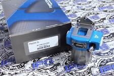 Injector Dynamics Fuel Filter - ID F750