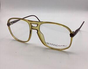 ViennaLine-occhiale-Frame-Austria-1414-11-Eyewear-brillen-optyl