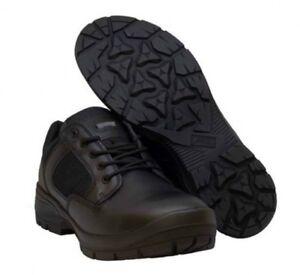 Detalles De PoliciaGuardia CivilSeguridad Fox 0 Magnum Zapatos 3 Tacticos uK3lFJT51c