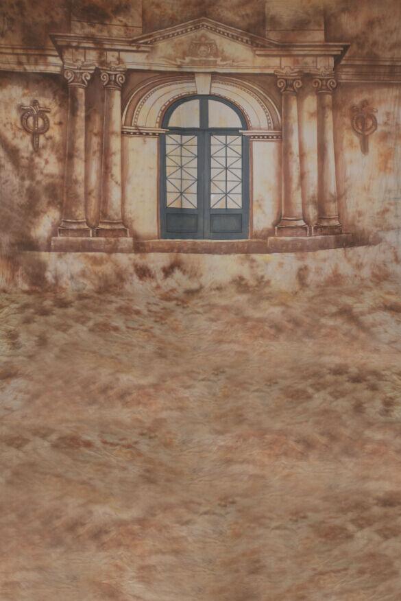 3D Graffiti texture 3012 Paper Wall Print Decal Wall Wall Murals AJ WALLPAPER GB