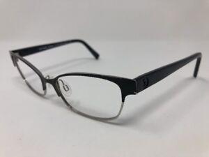 e938d99ac9 Michael Kros MK 7004 Palos Verdes 1031 Eyeglass Frames 53 15 140 ...