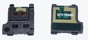 Original Sony Xperia Z1 C6906 W-Lan WiFi Bluetooth Antenne Flex Chip