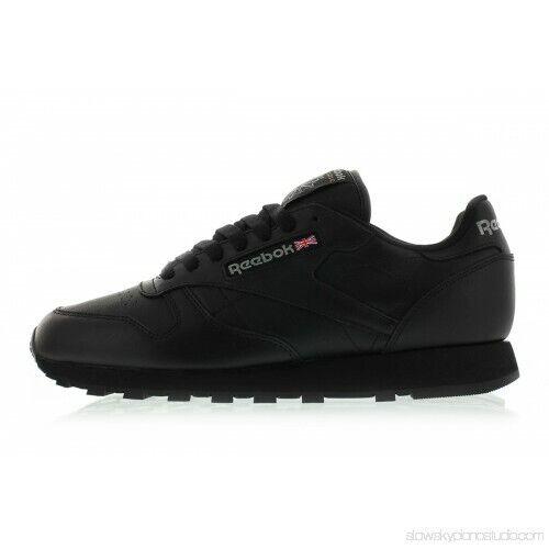 reebok classic leather 3912