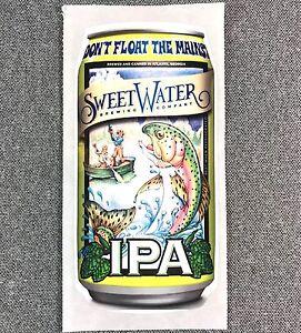 Suesswasser-Gaer-Company-Kann-Ipa-Aufkleber-5in-Brewery
