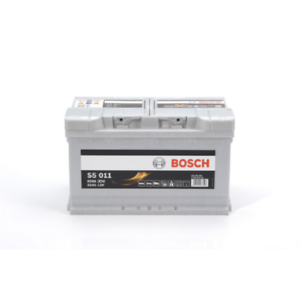 HEAVY-DUTY-BOSCH-CAR-BATTERY-FOR-AUDI-S5011