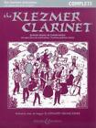 The Klezmer Clarinet (2012, Taschenbuch)