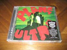 Urban Dance Squad - Planet Ultra CD - Rap Metal - 2 Disc Set - Dutch Hip Hop