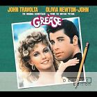 Grease [Original Soundtrack] [Bonus CD] by Various Artists (CD, Sep-2003, Universal Distribution)