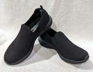 Shoes-Sz 7.5 NWOB WIDE FIT