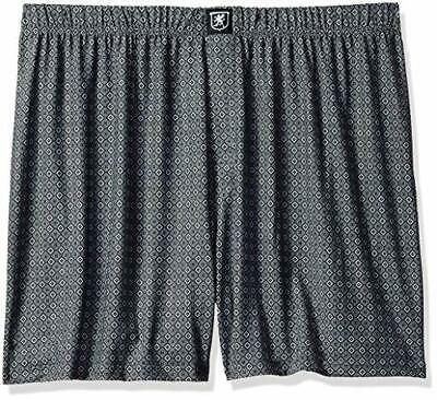 Pick SZ//Color. Stacy Adams STACY ADAMS Mens Big and Tall Boxer Short
