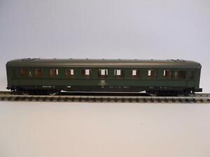 ROCO-N-Eilzugwagen-2-Klasse-36098