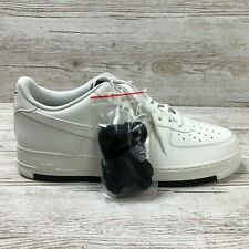 Nike Air Force 1 '07 Lv8 1 Sail Size UK 7 EUR 41 US 8 Ao2439