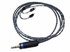 NEW Song's Audio Universe Westone Upgrade Replacement Cable 4R UM3X UM2XRC