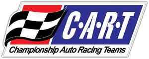 CART-Racing-Nascar-Car-Bumper-Window-Locker-Notebook-Sticker-Decal-7-034-X3-034