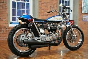 1968-Triumph-T120R