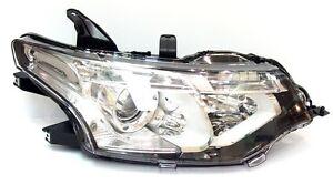 ANTIFURTO ALLARME GT AUTO ALARM 903 CB SIRENA FILARE GT903CB SEAT Ibiza /> 2003