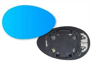 Ice-Rear-View-Mirror-Romeo-156-156SW-09-1997-05-2005-Right-Defroster-Convex