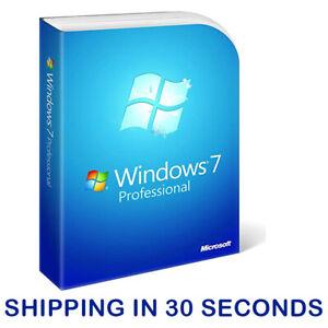 Windows-7-Pro-Professional-32-64bit-Licence-Microsoft-ESD-Key-Activation-Code