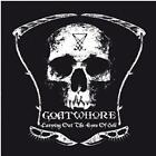 Carving Out the Eyes of God von Goatwhore (2014)