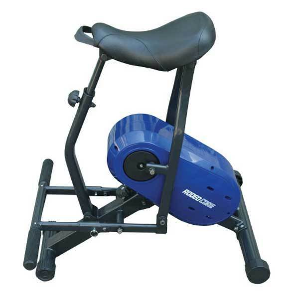 US Jaclean Rodeo Core Fitness Core  Compact and Lightweight